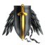 Valhala Armaments