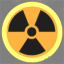 Nuclear Waste Heavy Industry Inc.