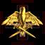 Hellgard Legion