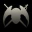 5th Dragonaurs Armored Division