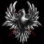 Silverbirds