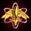 Sindarin Enterprises