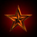 KOMCOMOL of USSR