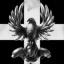 United Accipitris Empire