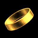 Golden Ring Co.
