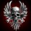 77th MEU .Marine Expeditionary Unit.