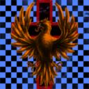 Order of the Pheonix