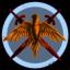 Angry Interceptors