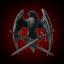 Corporacion Baron Rojo