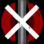 Vulfpeck Wolf-Rayetiers
