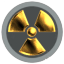 Steel Rats Corporation