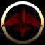 Redhawk Industries Inc.