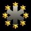 SICON - United Citizen's Fleet