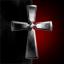 Umbra Templars