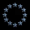 Capsuleers Federation