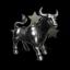 Asset Liquidation Services