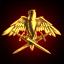 Luminian Expeditionary Force