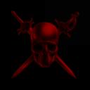 Guerreros De la Muerte
