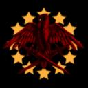 Anunah Danunach Corporation