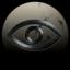 Yegres Onjaven Corporation