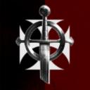 Ethereal Dynasty