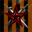 Krai-Kara Galactic Industry