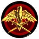 Soldier of Misfortune