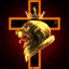 Crusaders Of The Imperium