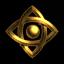 Orlan Merlin Corporation