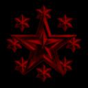 Lunatic Asylum Empire