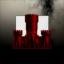 The Crimson WatchTower