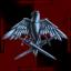 Catergiyan Imperial Navy
