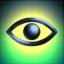 Odin's Lost Eye