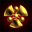 Manufacturing Of Atomic Biological Weapons