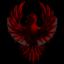 Corbeau de sang