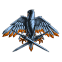 Crimea SAN Corporation