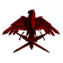 Detoxified Raven Squad