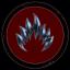 Jack Xenolith Corporation