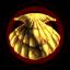 Shell Modern Promethium Consortium