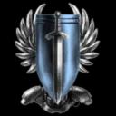 Northern Bullet