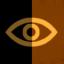 Sneaky Blinders