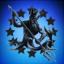 Kraken Empire
