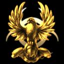 Hexzar Corp