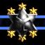 Silver Star Company