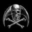 Evanlion Mercenaries
