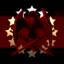 Soviet Iron Legion