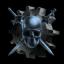 New Eden Gear Heads