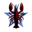 The Lobster Paradox