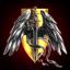 Corde's Legion
