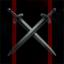 1st Heimatar Dragoons